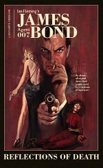James Bond In