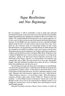 Download The Roland Legend in Nineteenth century French Literature Book