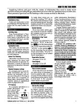 Ferrari Guides Gay Travel A to Z PDF