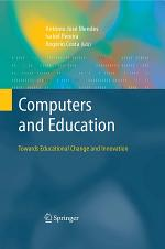 Computers and Education: Towards Educational Change and Innovation