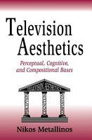 Television Aesthetics PDF