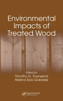 Environmental Impacts of Treated Wood PDF