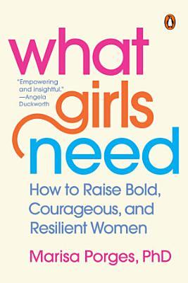 What Girls Need