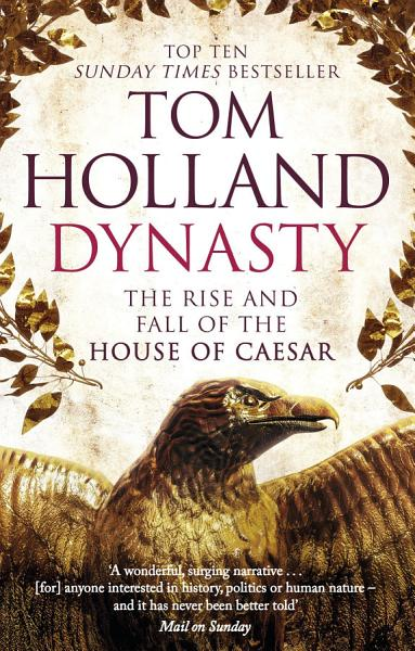 Download Dynasty Book