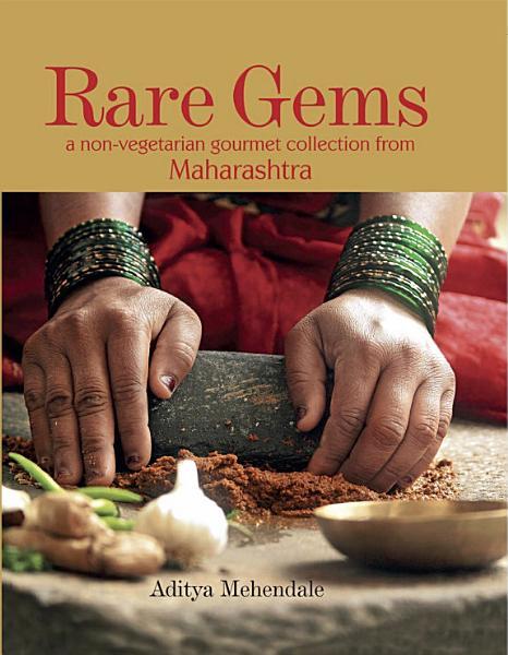 Download Rare Gems Book