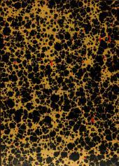 Bulletin de Lyon (1802)