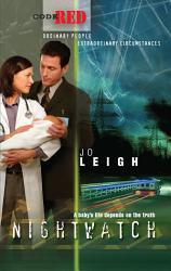Nightwatch Book PDF