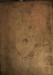 Mechanica sive motus scientia analytice exposita: Volume 1