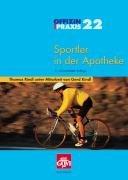 Sportler in der Apotheke PDF