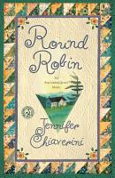Round Robin PDF