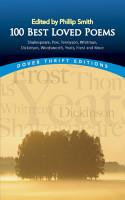 100 Best Loved Poems PDF