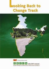 Looking Back to Change Track: strengthening transition economies