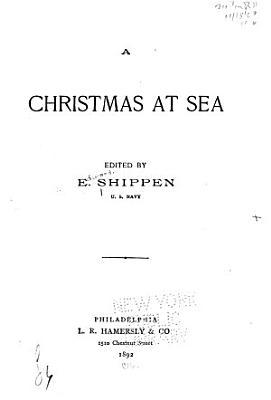 A Christmas at Sea
