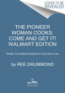 The Pioneer Woman Cooks PDF