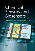 Chemical Sensors and Biosensors PDF