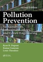 Pollution Prevention PDF