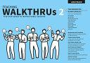 Teaching Walkthrus 2