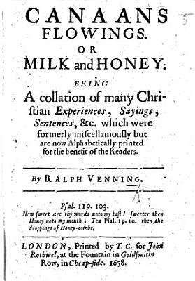 Milk And Honey 3
