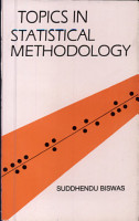 Topics in Statistical Methodology PDF