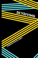Skydiving Logbook for 100 Jumps