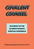 Covalent Counsel PDF