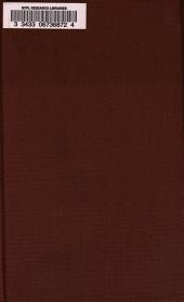 Sämtliche Fabeln und Schwänke: Band 3
