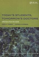 Today s Students  Tomorrow s Doctors PDF