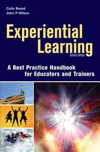 Experiential Learning PDF