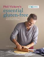 Phil Vickery's Essential Gluten Free