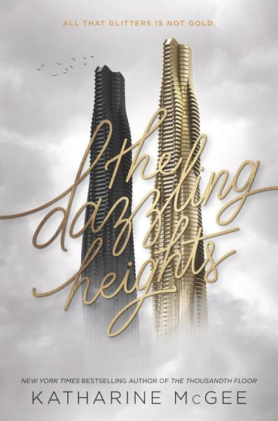 Download The Dazzling Heights Book