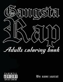 Gangsta Rap PDF