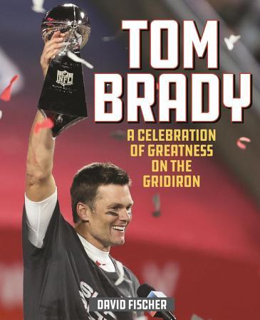 Tom Brady PDF