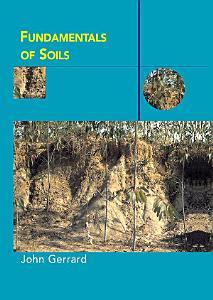 Fundamentals of Soils PDF