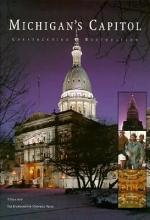 Michigan's Capitol