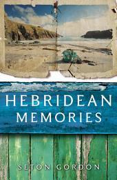 Hebridean Memories