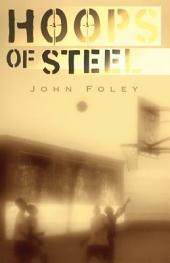 Hoops of Steel