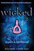 Wicked 2 PDF