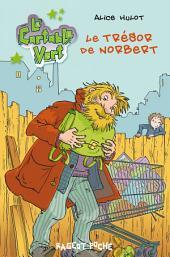 Le trésor de Norbert