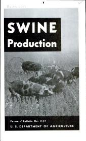 Farmers' Bulletin: Issue 1437