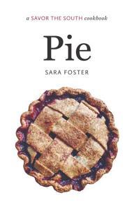 Pie Book