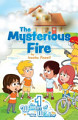 The Mysterious Fire