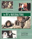 The Art Of Watching Films Book PDF