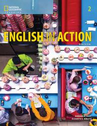 English in Action 2 PDF