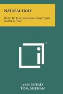 Natural Golf PDF