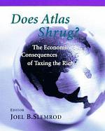 Does Atlas Shrug?