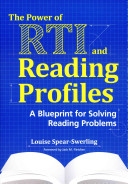 The Power of RTI and Reading Profiles PDF