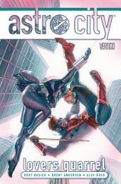 Astro City Vol. 12: Lovers Quarrel