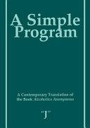 A Simple Program PDF