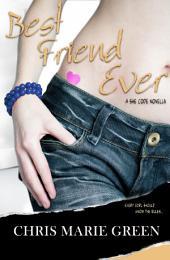 Best Friend Ever: A She Code Novella