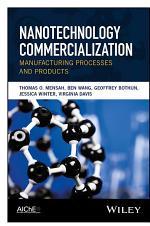 Nanotechnology Commercialization